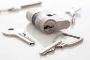 Cilinderslot vervangen Apeldoorn